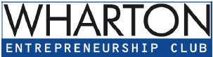 Wharton Entrepreneurship Club