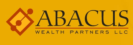 Abacus Wealth Partners, LLC